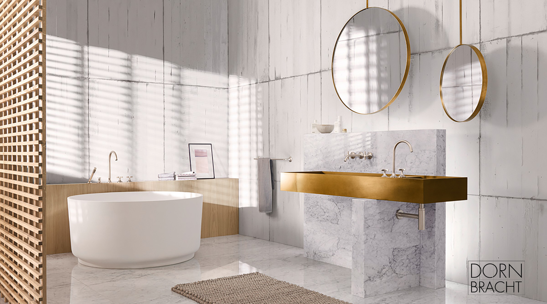 Selection Of Bath And Kitchen Products Including Faucets Hardware Accessories All The Many Fixtures That Work Together To Make Your Home Or