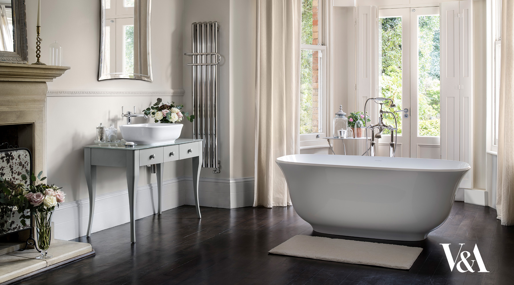 ... Selection Of Bath And Kitchen Products, Including Faucets, Hardware,  Accessories, And All Of The Many Fixtures That Work Together To Make Your  Home Or ...