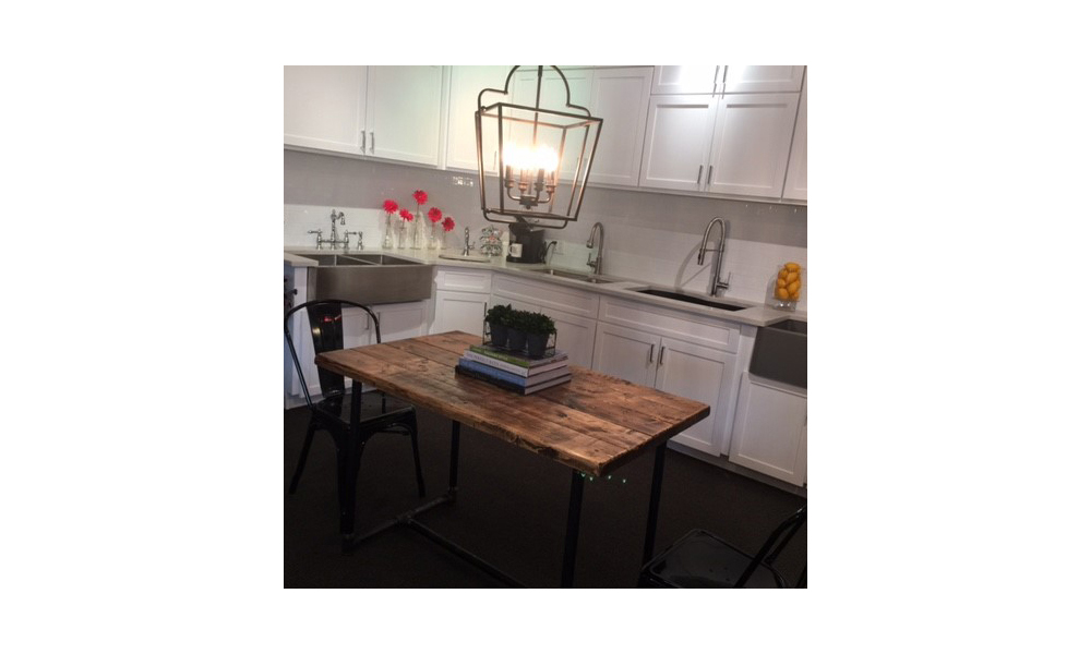 Bath And Kitchen Showplace Tomball