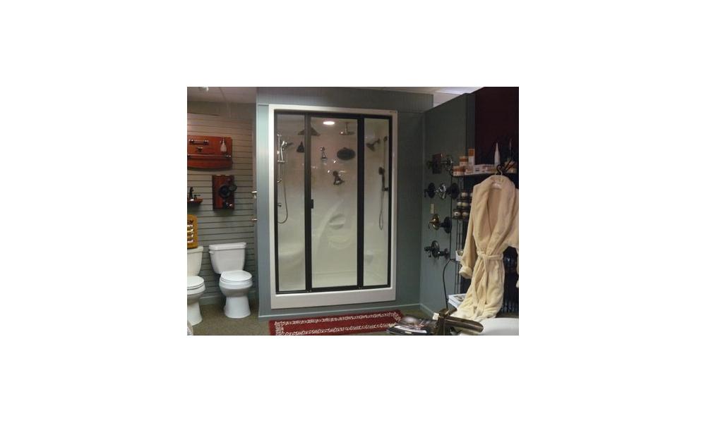 tyler bath   kitchen showplace